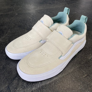Vans Kyle Pro 2 Antique White