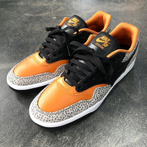 Nike SB GTS Return Premium Safari