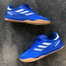 Adidas Copa Nationale Royal Blue