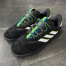 Adidas Copa Nationale X Mike Arnold Black/White