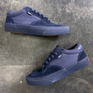 Vans Rowan Pro Parisian Night