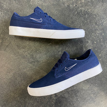 Nike SB Shane Midnight Navy