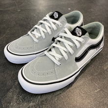 Vans Sk8 Low Pro Mirage/White