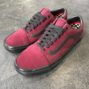 Vans Skate Old Skool Breana Geering
