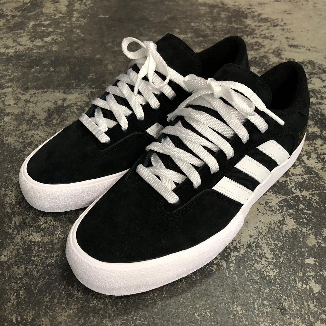 Adidas Matchbreak Super Black/White