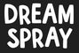 Dream Spray