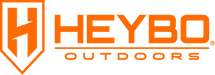 Heybo Outdoors®