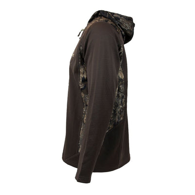 Outlaw Hoody : Realtree Timber