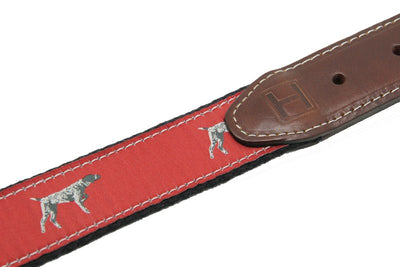 Pointer Belt