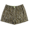 Bottomland Cotton Boxers - HeyboOutdoors