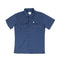Boca Grande Fishing Shirt Short Sleeve : Youth csp-variant-img