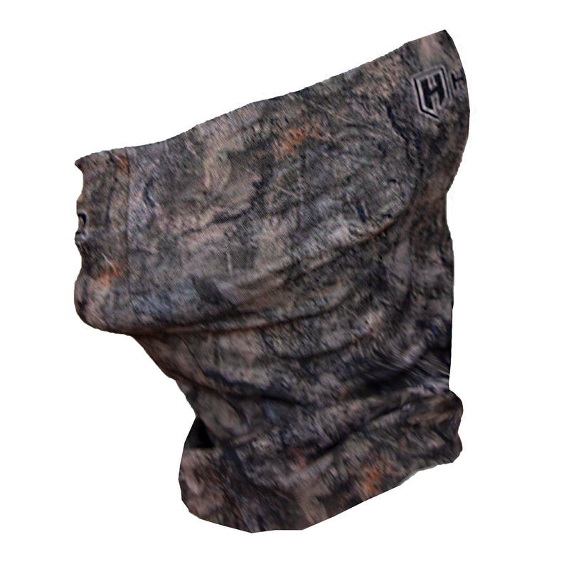 Evterra Suppress Performance Face Mask