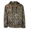 Flyway Jacket : Mossy Oak Blades