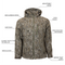 Renegade Softshell Jacket : Mossy Oak Bottomland