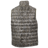 Down Vest : Bottomland - HeyboOutdoors