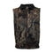 Delta Vest : Realtree Timber