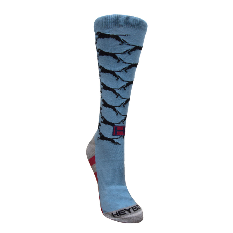 Rambler Sock - Lab Take Off
