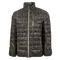 Down Jacket : Bottomland - HeyboOutdoors