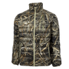 Down Jacket : Max 5 - HeyboOutdoors