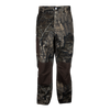 Wanderer Pant - Realtree Timber