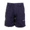Bay Short - Navy