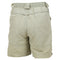 Bay Short - Khaki