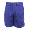 Bay Short - Royal
