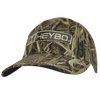 Mossy Oak Blades Bar Logo Unstructured