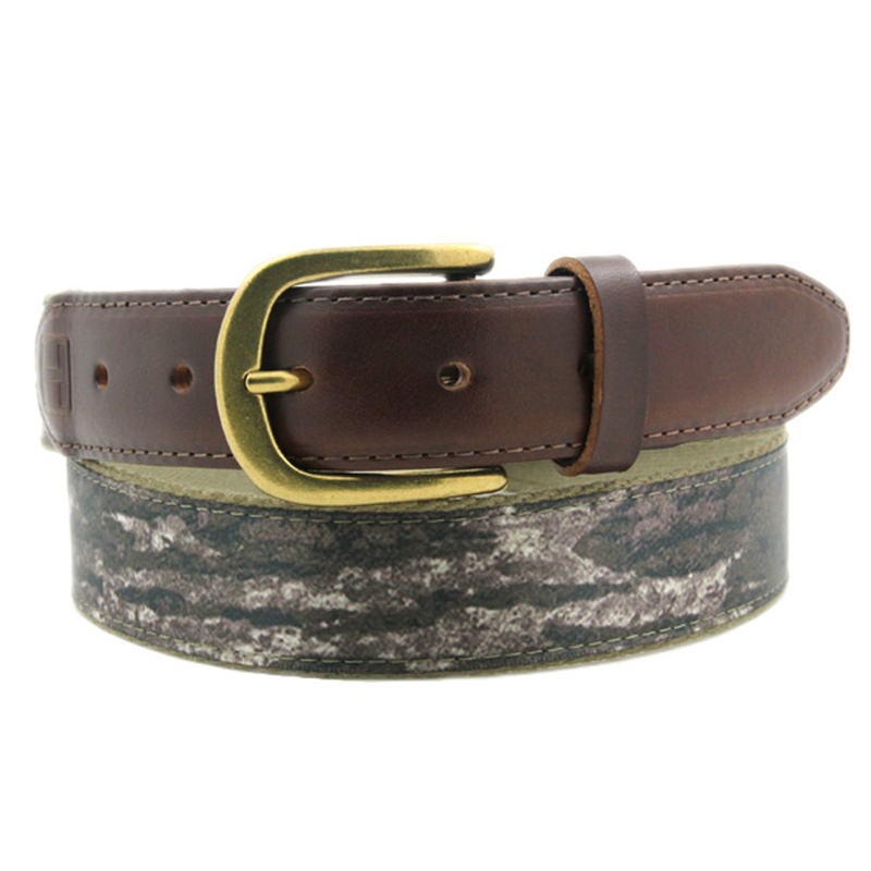 Bottomland Belt