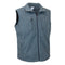 Bluffs Fleece Vest csp-variant-img