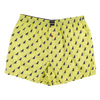 Lab Cotton Boxers - HeyboOutdoors