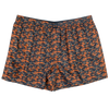 Tunaflage Cotton Boxers - HeyboOutdoors