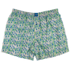 Wahooflage Cotton Boxers - HeyboOutdoors