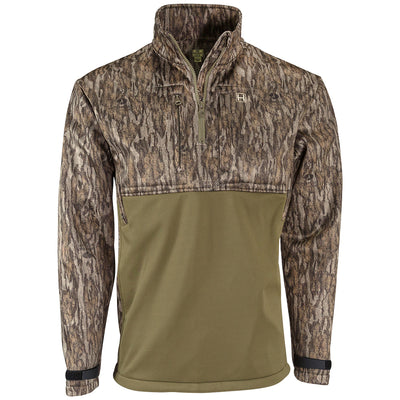 Landing Zone Wading Jacket - HeyboOutdoors