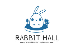 Rabbit Hall