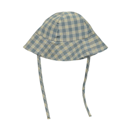 Bebe Organic Eleanor Hat