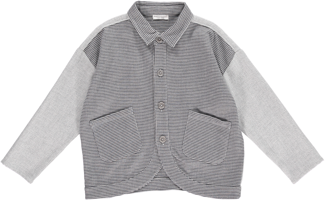 Happyology Vince Shirt 2-3Y,3-4Y,4-5Y
