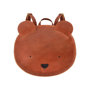 Donsje Umi Backpack - Bear