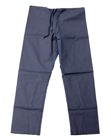 Scrub Pants for Teachers