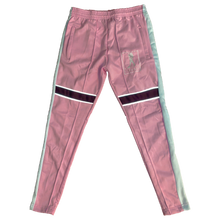 Load image into Gallery viewer, LOGO TRACK PANT (PINK)