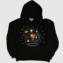 Load image into Gallery viewer, SPACE PROGRAM PULLOVER