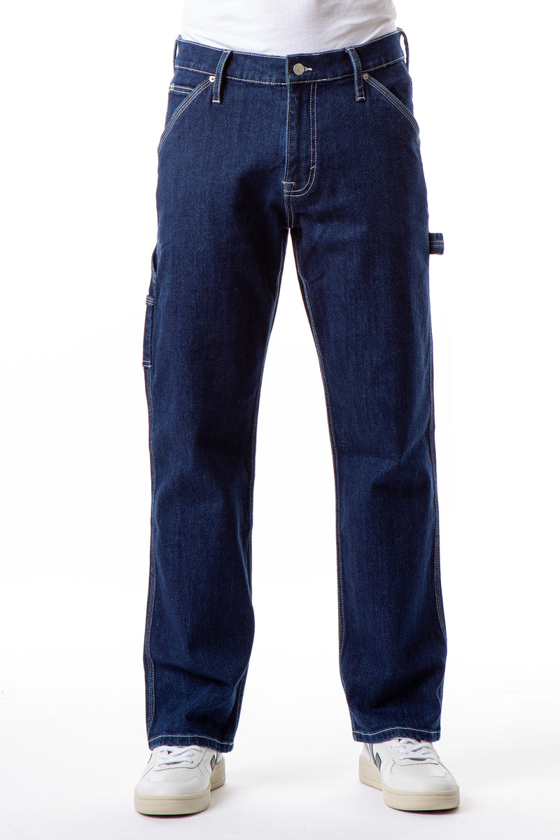 JAKE CARPENTER JEANS