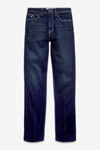 IDLEWILD HIGH RISE SLIM