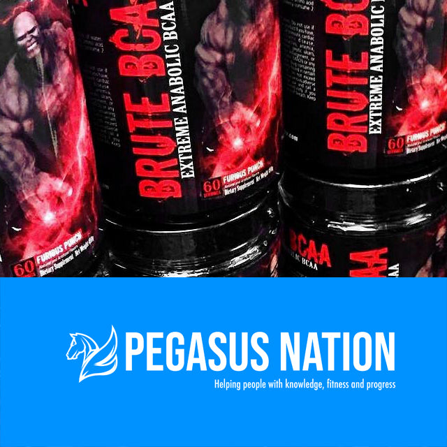 Best BCAA on the Market?