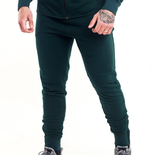 Pegasus Joggers | Pegasus Athletic Gym Wear | Pegasus Nation