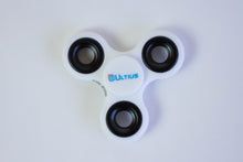 Ultius Branded Fidget Spinner