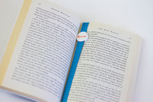Ultius Branded Bookmark