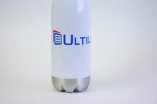 Ultius Branded Water Bottle