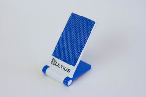 Ultius Branded Phone Holder