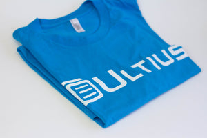 Ultius Short Sleeve T-Shirt